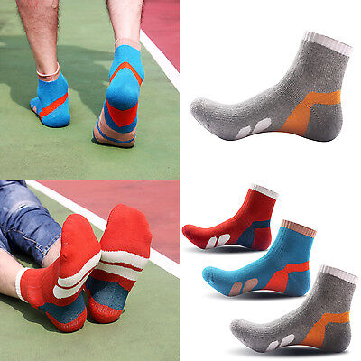 1//3pairs Solid Color Women/'s Cotton Low Cut Ankle Casual Sports Socks