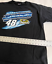 miniature 5 - Jimmie Johnson Chase Authentic 2012 NASCAR Sprint Cup Series TShirt Size 2XL