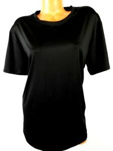 Athletic-works-scoop-neck-short-sleeve-women-039-s-plus-size-active-stretch-top-2XL