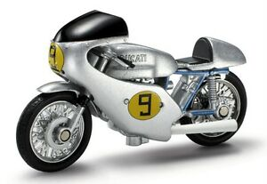 DUCATI-500-GP-1971-by-New-Ray-Toys-Co-1-32-scale-Mint-in-Box