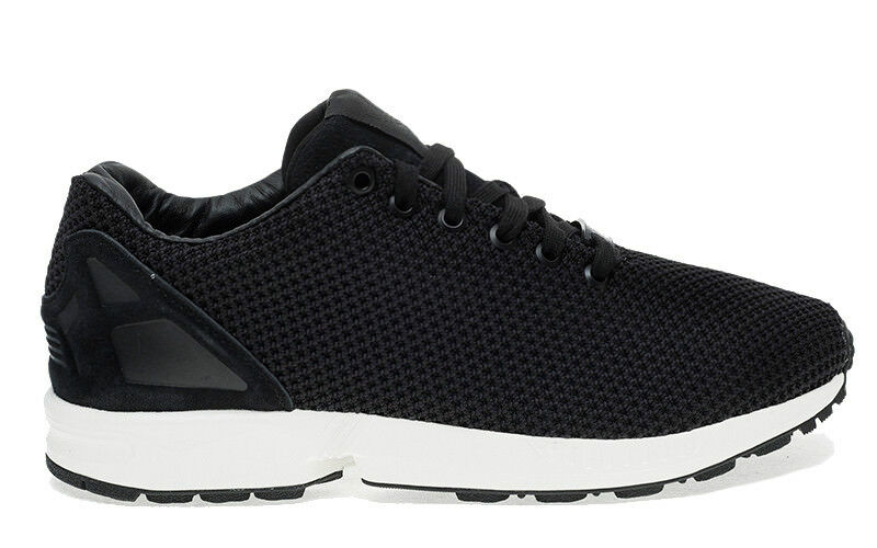 Adidas Plus Originals ZX Flux Weave Plus Adidas Men Sneaker Herren Schuhe schuhe 9deae7