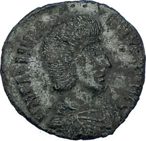 JULIAN-II-the-Apostate-Philosopher-as-Caesar-355AD-Ancient-Roman-Coin-i65754