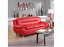 Greatime-SS2301-Modern-Sofa-Black-Red-Beige-Grey thumbnail 39