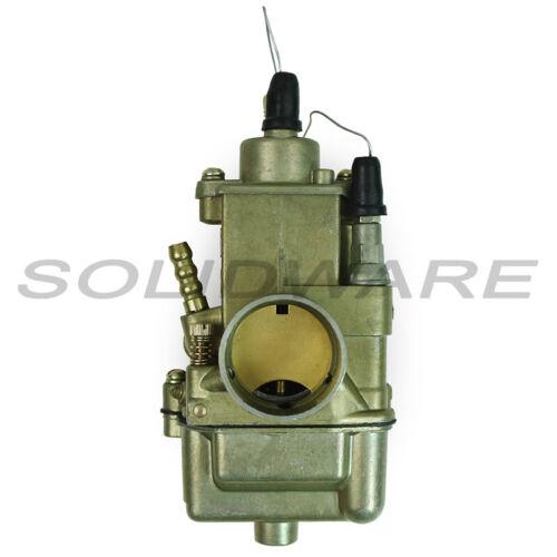 Vergaser K-65N für Dnepr MT K750 Ural M72 IZH Minsk K65 N
