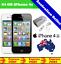NEW-amp-SEALED-Apple-iPhone-4s-Smartphone-Factory-Unlocked-16GB-32GB-64GB thumbnail 1