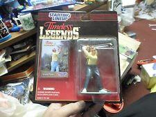 1995 Starting Lineup Timeless Legends Arnold Palmer