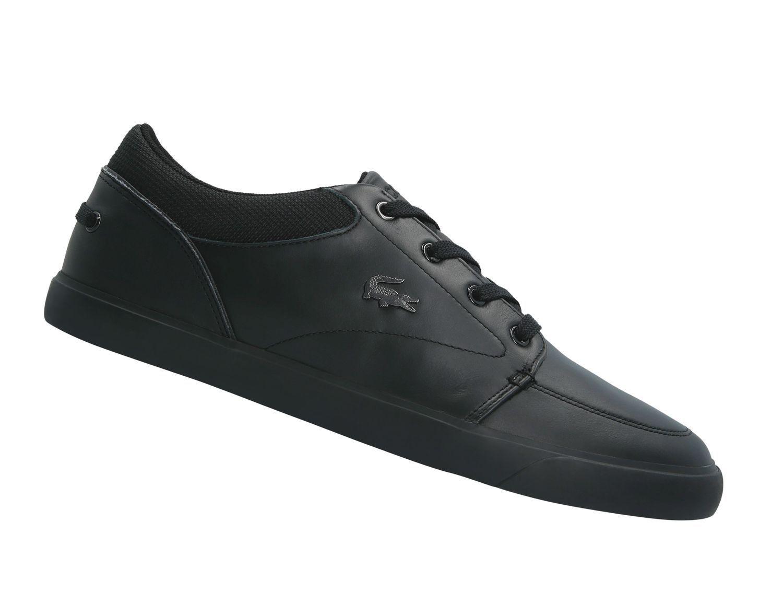 LACOSTE Bayliss 318 CAM CAM CAM 736cam0007231 Uomo Fashion scarpe da ginnastica Per Il Tempo Libero Scarpe Nuovo 4b8e64