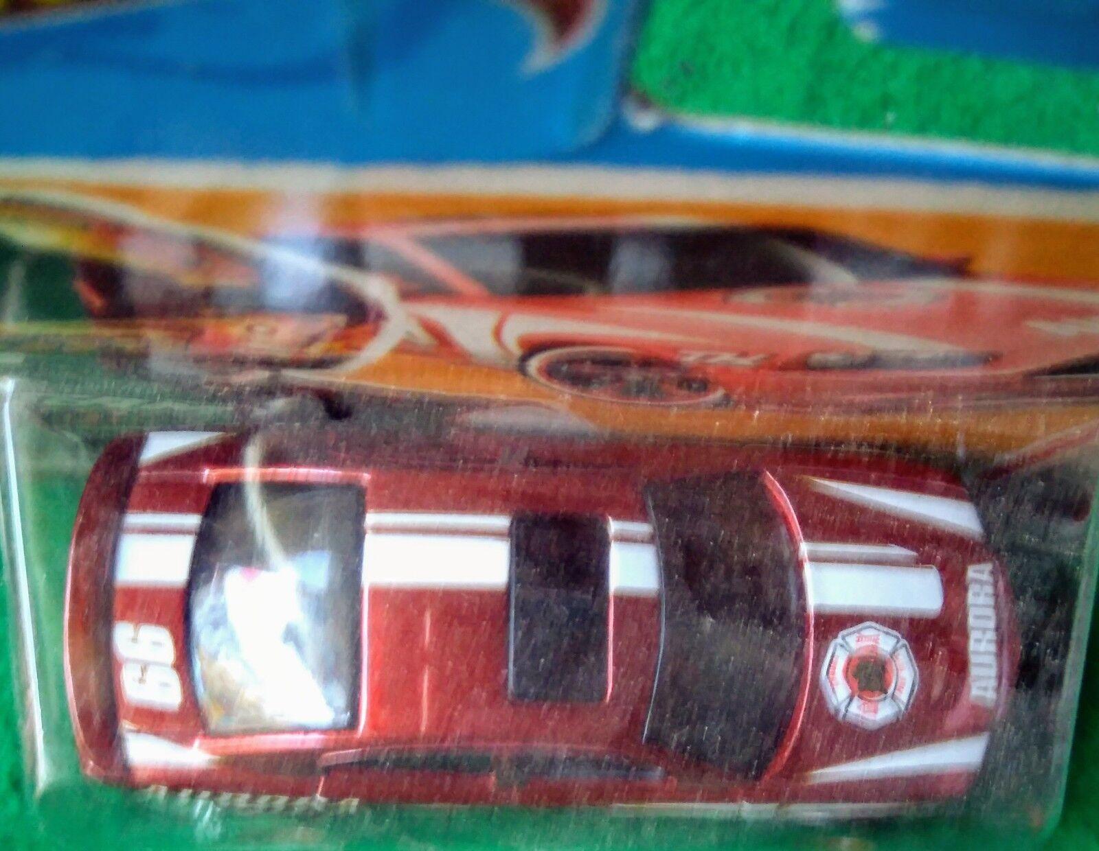 Hot Wheels 2012 Super Super Super Treasure Hunt 11 Dodge Charger R T EU Shortcard T hunt RR 280778