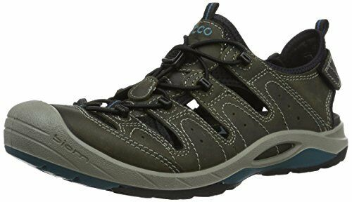 ECCO  Mens Biom Delta Offroad Athletic Sandal- Pick SZ/Color.