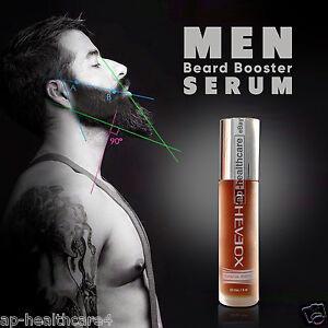 MEN-Beard-Growth-Serum-Rapid-Grow-Facial-Hair-Mustache-Beard-Sideburns-Eyebrows