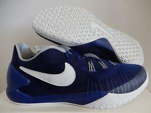 Blue Fragment wolf Sz Deep 789486 Hyperchase Grey Royal white 410 11 Sp Nike Eq0XfnwE