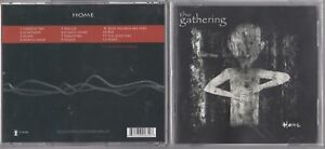 The-Gathering-Home-CD-Apr-2006-The-End
