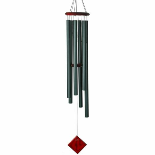 EVERGREEN DCE54 CHIMES OF NEPTUNE WOODSTOCK CHIMES ENCORE COLLECTION