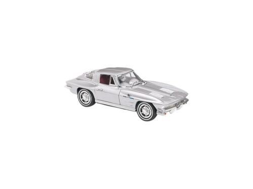 KNG AMERICA 028524 1963 Spilt-Window Corvette Telephone