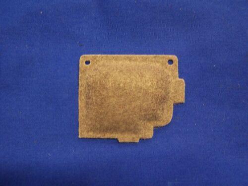 Luftfilter Original Ersatzteil Solo Motorsense 126