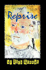 Reprise by Rich Brooks (Paperback / softback, 2007)