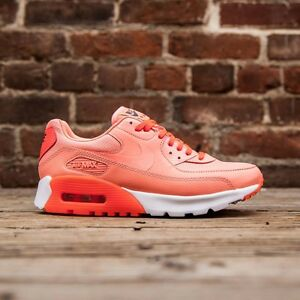 Details about NIKE AIR MAX 90 ULTRA ESSENTIAL WOMEN NEW WO BOX!!!