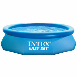 NEUF-INTEX-28122-Easy-Set-Piscine-305x76cm-environ-3638-L-volume-sans-pompe