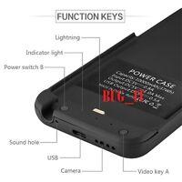1080p Spy Hidden Camera 10000mah Dvr For Iphone 6 Charger Case Uk Seller Motion