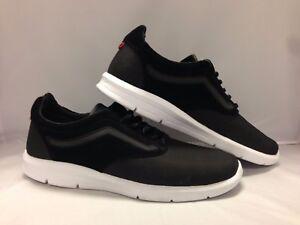 8cda8944fdc275 Vans Men s Shoes