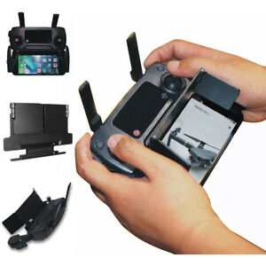For-DJI-SPARK-Mavic-Pro-Drone-RC-Remote-Control-Monitor-Phone-Sun-hood-Sunshade