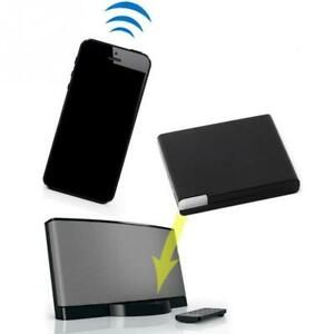 Bluetooth-A2DP-Music-Receiver-Audio-Adapter-for-iPod-iPhone-30Pin-Dock-Speaker