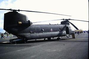 3-568-2-Boeing-CH-47-Chinook-United-States-Army-Kodachrome-SLIDE