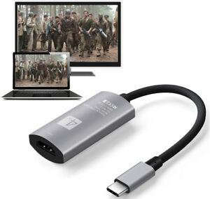 USB-3-1-Type-C-to-4K-HDMI-TV-Adapter-Cable-For-Macbook-Samsung-Galaxy-S8-S9-Plus