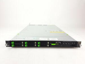 Fujitsu-Server-Primergy-RX200-S5-2-x-Xeon-E5530-4x2-4GHz-64GB-RAM-6x-146GB-HDD