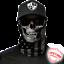 SA-COMPANY-FACE-SHIELD-240-Styles-Schal-Maske-Bandana-Tube-Halstuch-BLITZVERSAND Indexbild 182