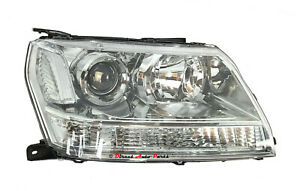 NEW-HEADLIGHT-HEAD-LIGHT-LAMP-SUIT-SUZUKI-GRAND-VITARA-5DR-8-2005-8-2012-RIGHT