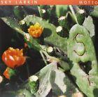 Vinyl Motto Sky Larkin 15 Oct 13