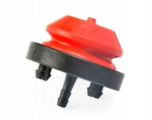 Benzinpumpe-Primer-fuer-ZONGSHEN-NP100-NP-100-100005670