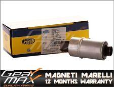In Tank Diesel Fuel Pump BMW 5 (E34) & Estate 524td 525td 525tds ///MAM00032///