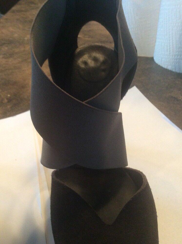 Pedro Pedro Pedro Garcia  Pumps, Classics Womens Heels Size 38.5 34091b