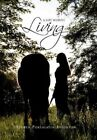 a Life Worth Living 9781456831998 by Esther Portalatin-leighton Hardcover