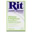 Rit-Dye-Powder-Clothing-Fabrics-Dye-Natural-Materials-Nylon-Based-Plastic-Wood