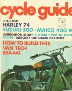 1970-April-Cycle-Guide-Motorcycle-Magazine-Back-Issue