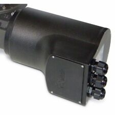 1000W 12V  WINDLASS MOTOR