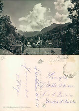 S BARTOLOMEO (CN) m. 770 - VALLE PESIO - PANORAMA        (rif.fg..2905)