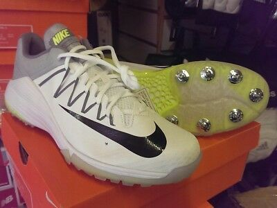 Nike Domain 2 Cricket Shoes | eBay