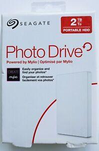 Seagate-External-Hard-Drive-2TB-Photo-Drive