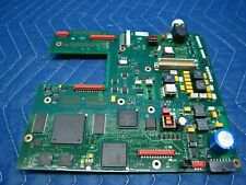 Philips Intellivue Mp30 Main Pcb Board Pn M8058 66401 With 30 Day Warranty