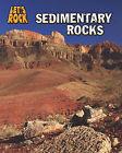Sedimentary Rocks by Chris Oxlade (Paperback / softback, 2011)