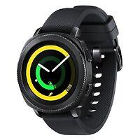 Samsung Gear Sport Fitness Activity Tracker