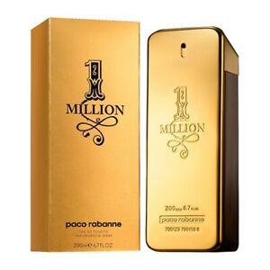 Paco-Rabanne-1-Million-For-Men-Eau-de-Toilette-200ml