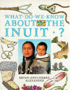 The-Inuit-What-Do-We-Know-About