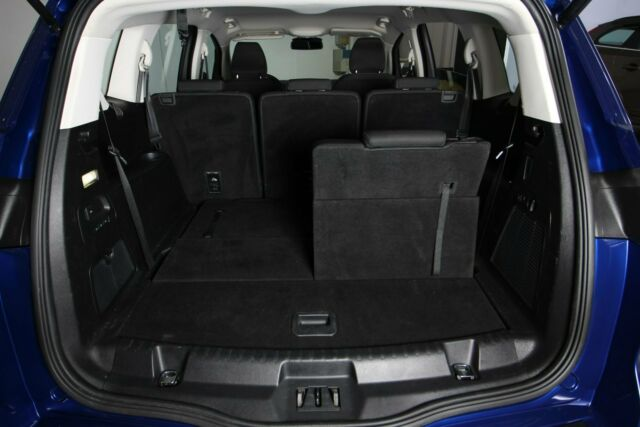 Ford S-MAX 2,0 TDCi 150 Trend 7prs