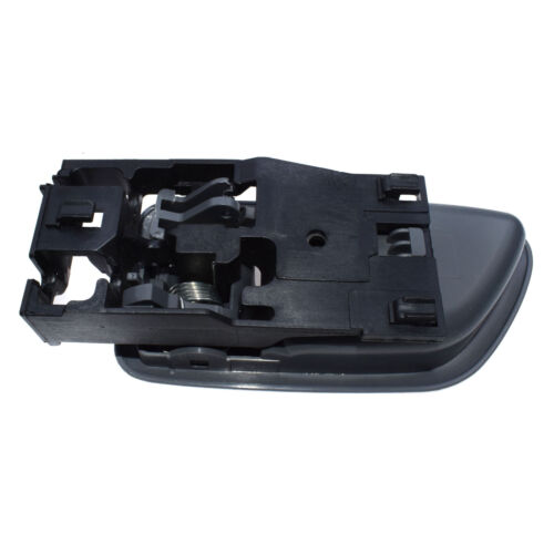 Outside Pad CV6Z5422042B FORD OEM 14-18 Transit Connect Front Door-Handle