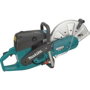 MAKITA-EK7301-14-Inch-73cc-5-1-HP-2-Stroke-Gas-Power-Cutter-Saw
